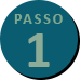 passo-1.png