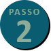 passo-2.png