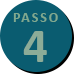 passo-4.png