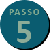 passo-5.png