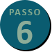 passo-6.png